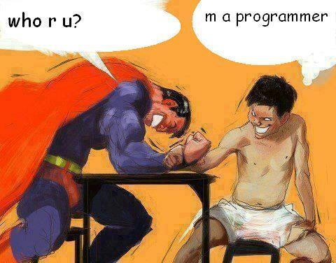 programmer_strength_fun